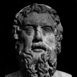 Author Aristophanes