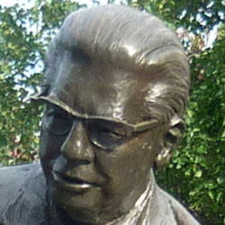 Author Art Rooney