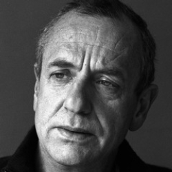Author Arthur Smith