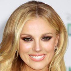 Author Bar Paly