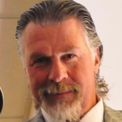 Barry Melrose Quotations (8 Quotations) | QuoteTab
