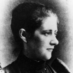 Author Beatrix Potter