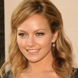 Author Becki Newton