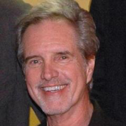 Author Bob Gaudio