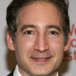 Author Brian Greene