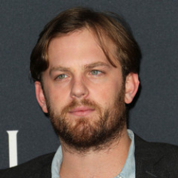 Author Caleb Followill