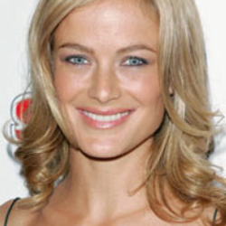 Author Carolyn Murphy