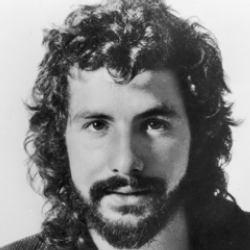 Author Cat Stevens