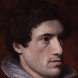 Author Charles Lamb