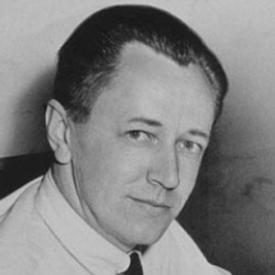 Author Charles M. Schulz