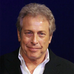 Author Charles Roven