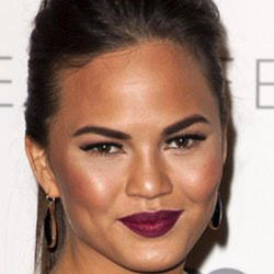 Author Christine Teigen