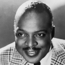 Author Count Basie