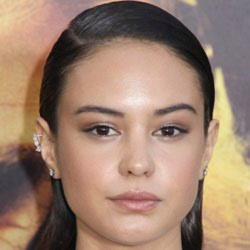 Author Courtney Eaton