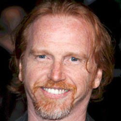 Author Courtney Gains