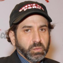 Dave attell midget shall simply
