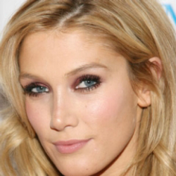 Author Delta Goodrem