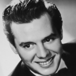 Author Desi Arnaz