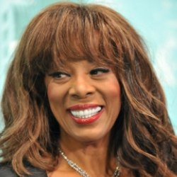 Author Donna Summer