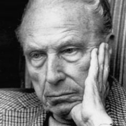 Author Douglas Sirk