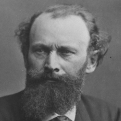 Author Edouard Manet