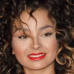 Author Ella Eyre
