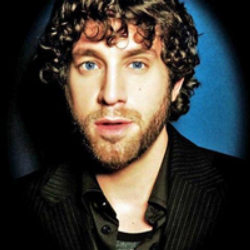 Author Elliott Yamin
