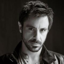 Author Emun Elliott