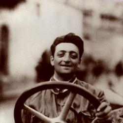 Enzo Ferrari Quotations 29 Quotations Quotetab