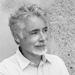 Author Eoin Colfer