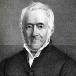 Ernst Moritz Arndt abendlied