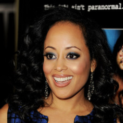 Author Essence Atkins