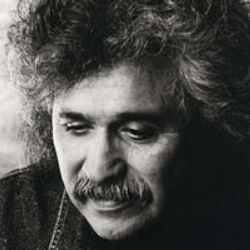 Author Freddy Fender