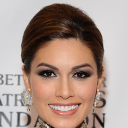 Author Gabriela Isler