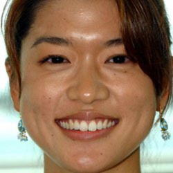 Author Grace Park