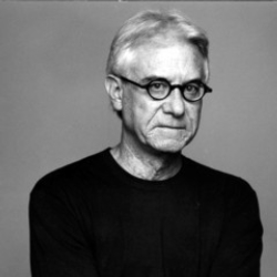 Author Greil Marcus