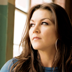 Author Gretchen Wilson