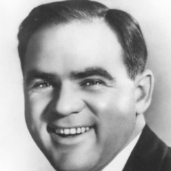 Author Hal Roach