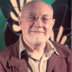 Author Henri Matisse