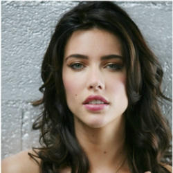 Author Jacqueline MacInnes Wood