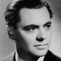 Author Jean Moulin