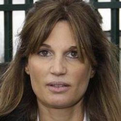 Author Jemima Khan