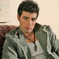 Author Jencarlos Canela