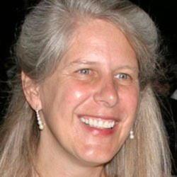 TAYLOR, Jill   SaultOnline.com