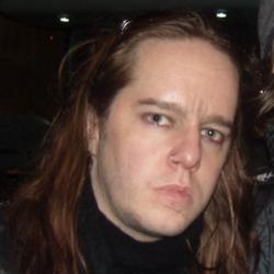 c357e7ed7e0d Joey Jordison Quotations (10 Quotations)