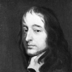Author John Selden
