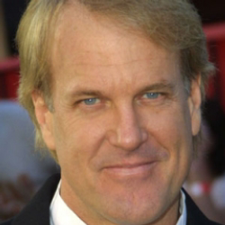 Author John Tesh