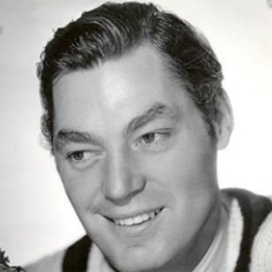 Author Johnny Weissmuller