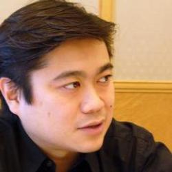 Tadashi Yanai Quotations (36 Quotations) | QuoteTab