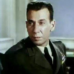 Author Jose Ferrer